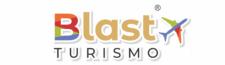 Blast Turismo